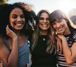 Affordable  health insurance abroad for au pairs Bild 6