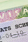 Health insurance abroad for foreign visitors with a visa Bild 6