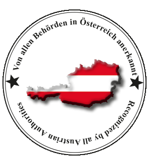 tailored to meet the special needs of foreign nationals in Austria